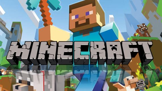 Minecraft Snapshot Server erstellen